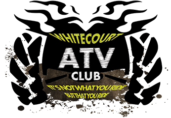 Whitecourt ATV Club